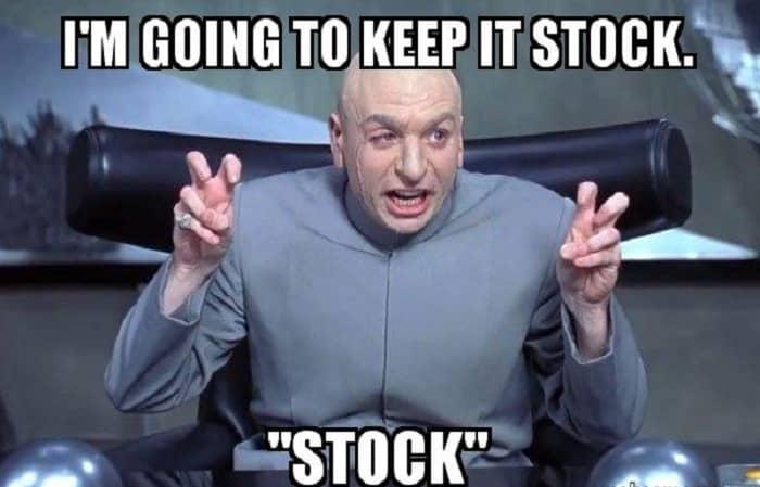 stock photo jokes